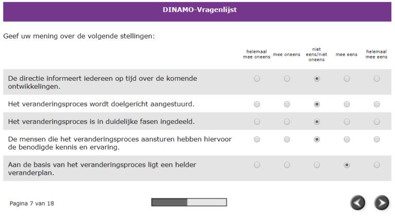 voorbeeld-DINAMO-vragenlijst